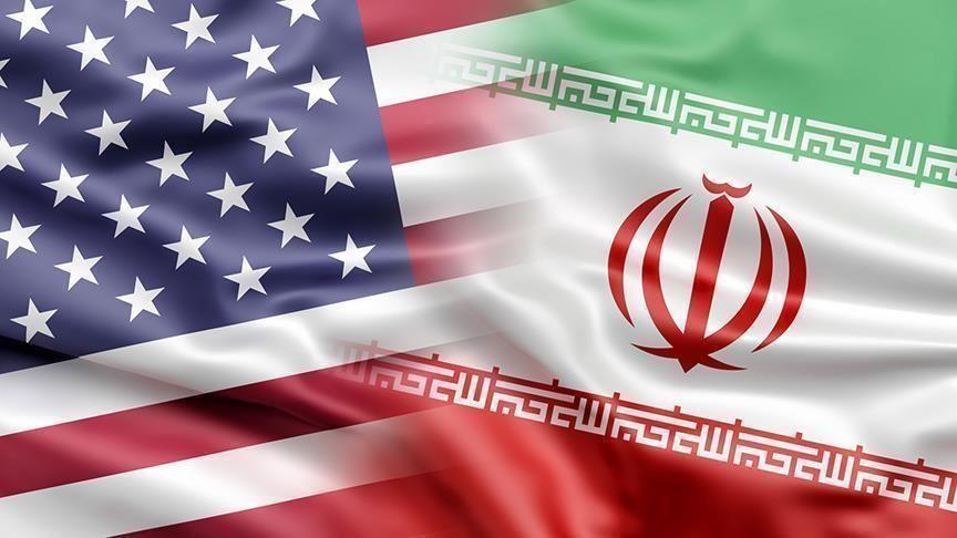 САД побараа од Иран да престане со провокации