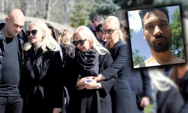 Семејството Шаулиќ неутешно чека правда: Одложено е судењето на убиецот, еве од што стравува тој