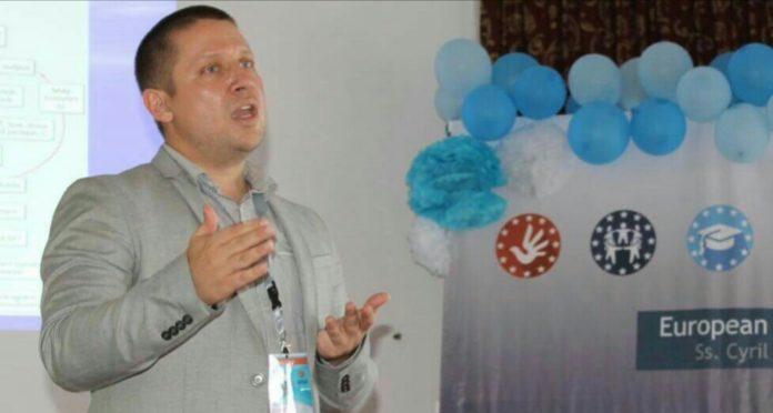 Доктор Стојаноски сподели корисни информации за коронавирусот
