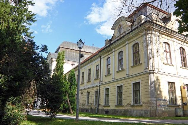 Вировитица – единствено место во Хрватска без коронавирус (ВИДЕО)