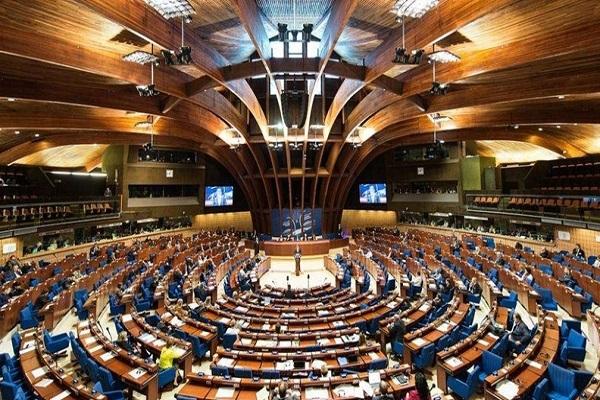 Известувачите на ПССЕ ја поздравија одлуката на Советот на ЕУ да ги отвори преговорите со Македонија и Албанија