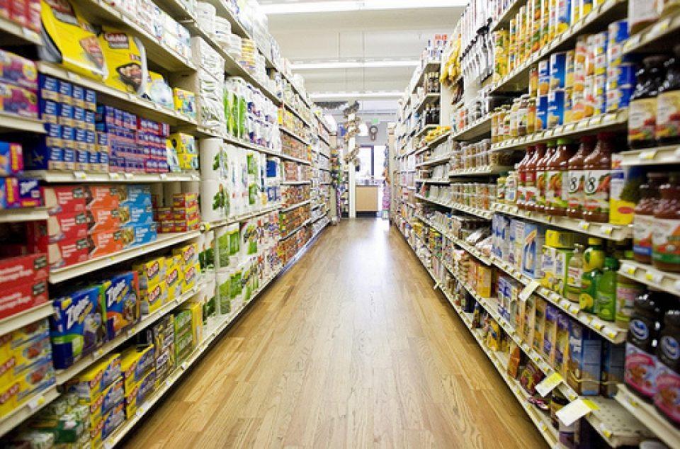 Србија наголемо се подготвува во борбата против коронавирусот:  Стопиран извозот на прехранбени производи и средства за дезинфекција