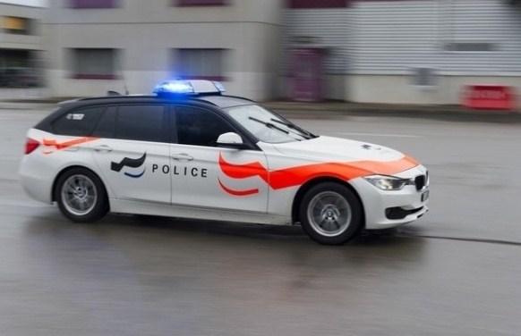 Татко и син од Македонија убиени во Швајцарија – Сакале да купат трактор!