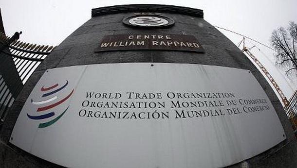 СТО на 15 февруари ќе го избира новиот директор