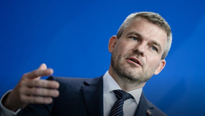 Словачките власти прогласија вонредна состојба поради коронавирусот