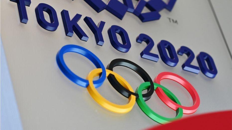 САД бараат одложување на Олимписките игри 2020