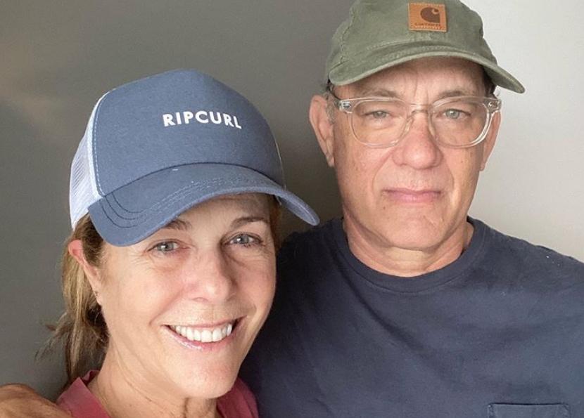 Славниот актер и неговата сопруга се заболени од коронавирус, сега се огласија и кажаа како се чувствуваат