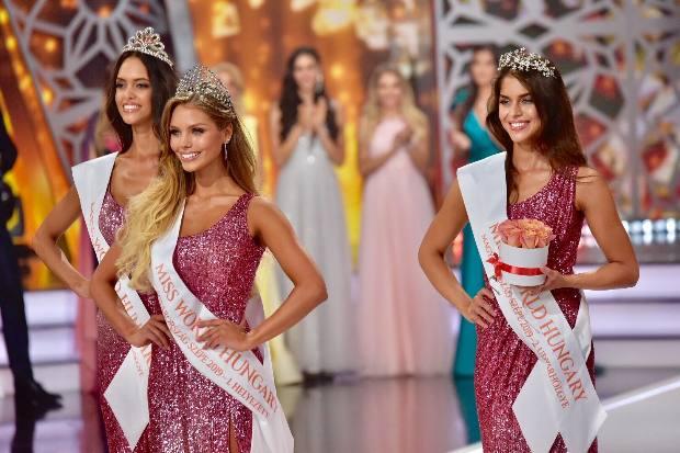 Ќе ви се заврти во умот ако ги погледнете во очи: Овие три европски земји ги имаат најубавите жени (ФОТО)