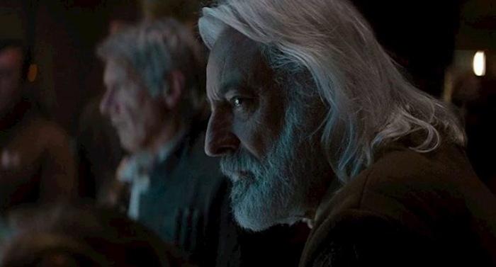 """Актер од ,,Војна на ѕвездите"""" почина од коронавирус"""