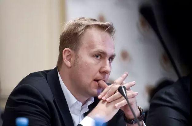 Романскиот министер за здравство поднесе оставка