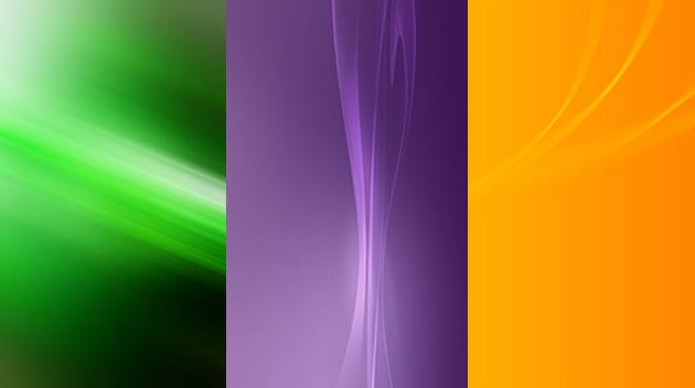 Тест: Изберете една од трите бои и откријте каков партнер е идеален за вас