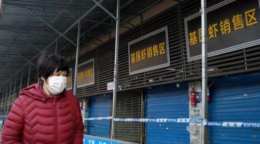 Кина ги укинува ограничувањата за патување во провинцијата Хубеи, вклучително и Вухан