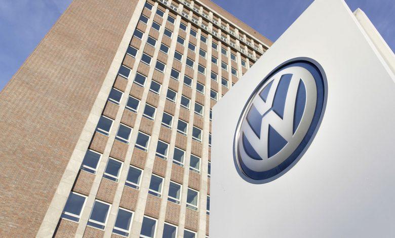 """Пад на продажбата на возилата на """"Фолксваген"""" за 15,2 отсто во 2020 година"""