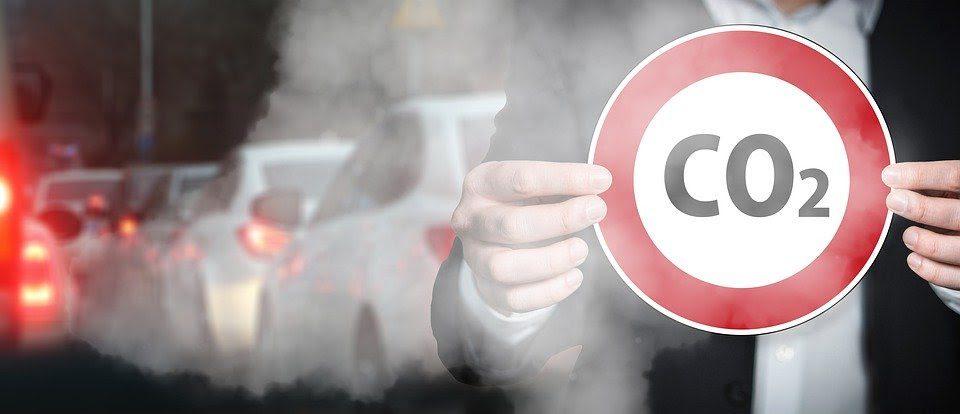 СЗО: Пониските нивоа на загаденост на воздухот се исто така штетни за здравјето на луѓето