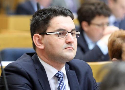 Република Српска: Министер позитивен на коронавирус