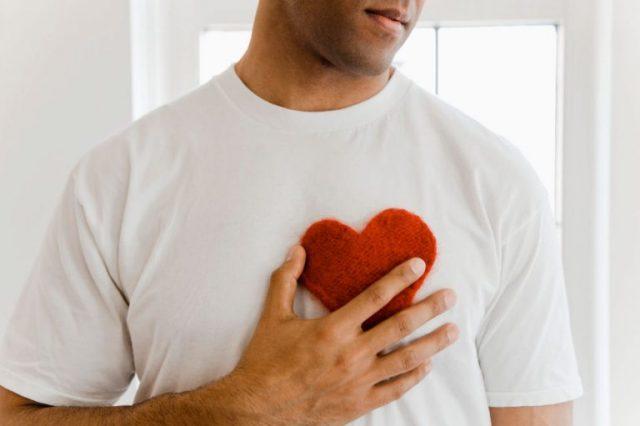 Откриени се: Ова се трите фази на вљубување кај мажите