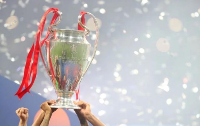 Четирите сценарија како да се доигра ЛШ и да се добие – нов европски првак