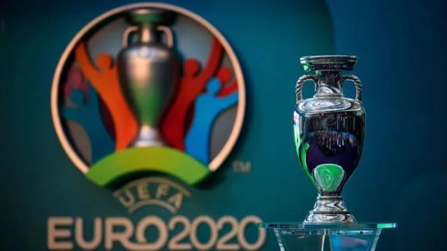 УЕФА со нова промена: Македонија – Косово ќе се игра во октомври или ноември!?