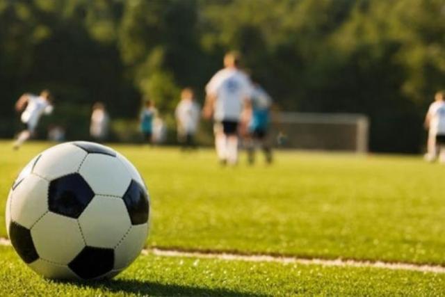 Малолетник од Битола нападнат на фудбалско игралиште