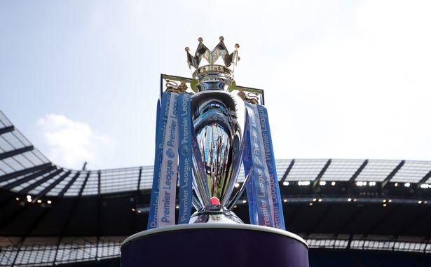 Трансфер прозорецот во Премиер лигата ќе се отвори кон крајот на јули, а ќе се затвори во октомври