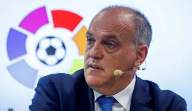 """""""Фудбалот може целосно да згасне, ако наскоро не се рестартира"""""""