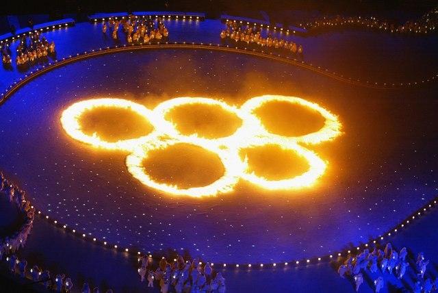 Јапонските власти ги демантираа информациите за откажување на Олимписките игри во Токио