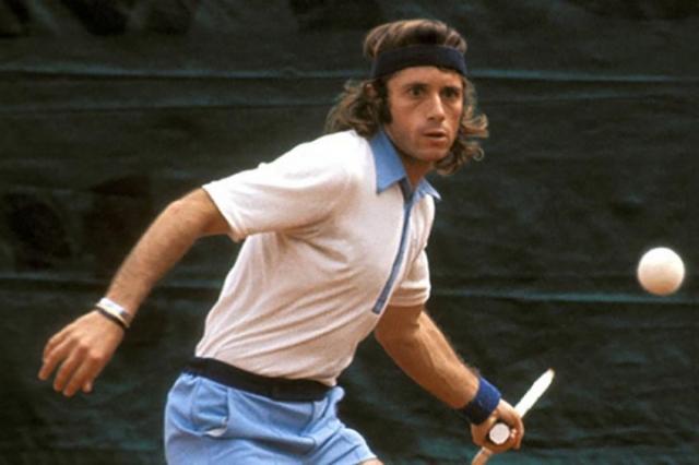 Легендарен аргентински тенисер е во тешка здравствена состојба!