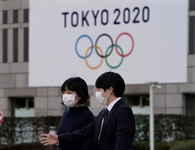 Токио ќе се откаже од организација на ЛОИ, ако игрите не се одржат ни идното лето