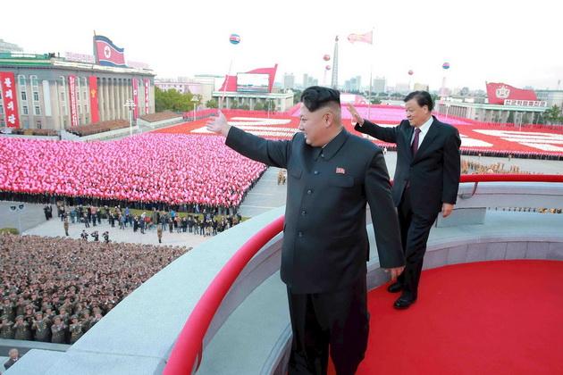 Топ 10 занимливи факти за Северна Кореја кои веројатно не сте ги знаеле
