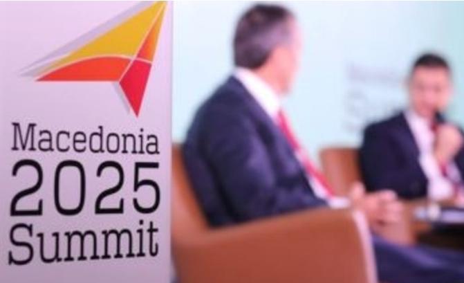 Македонија 2025: Да се поддржат и платите за март, мерки и за средните и големите фирми
