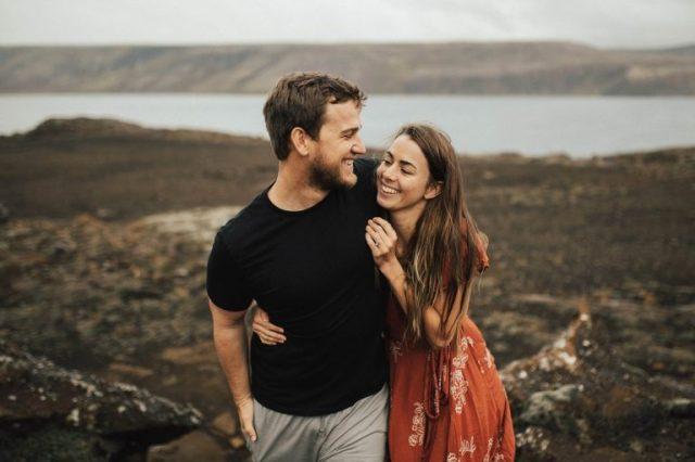 Кои хороскопски знаци се верни – за мажи