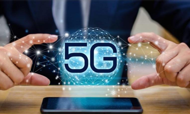 Панел дискусија за 5Г технологијата
