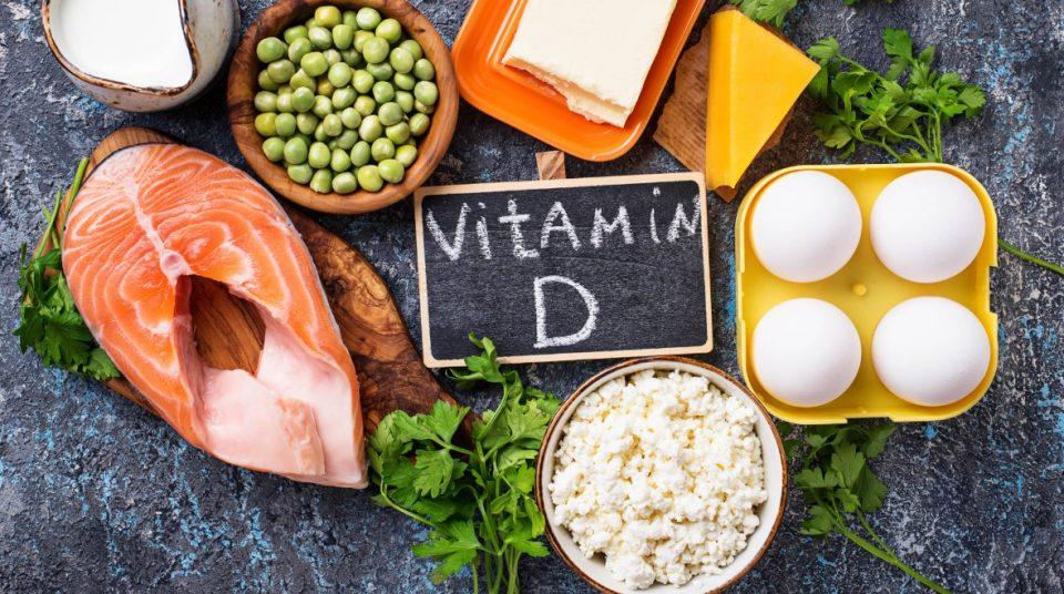 Имунолозите откриваат: Луѓето кои имале коронавирус и го земале овој витамин, веќе третиот ден застанале на нозе!