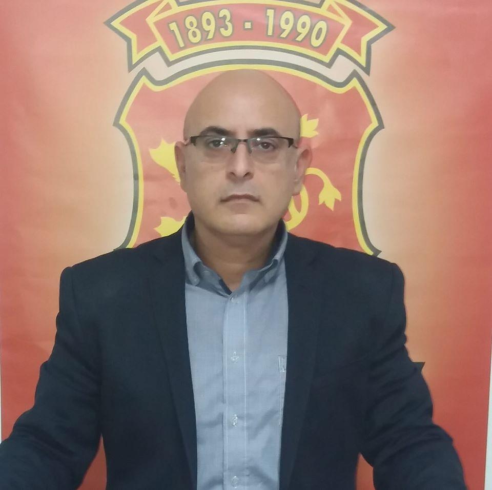 """""""Солидарност за рабониците во текстилните фабрики"""""""