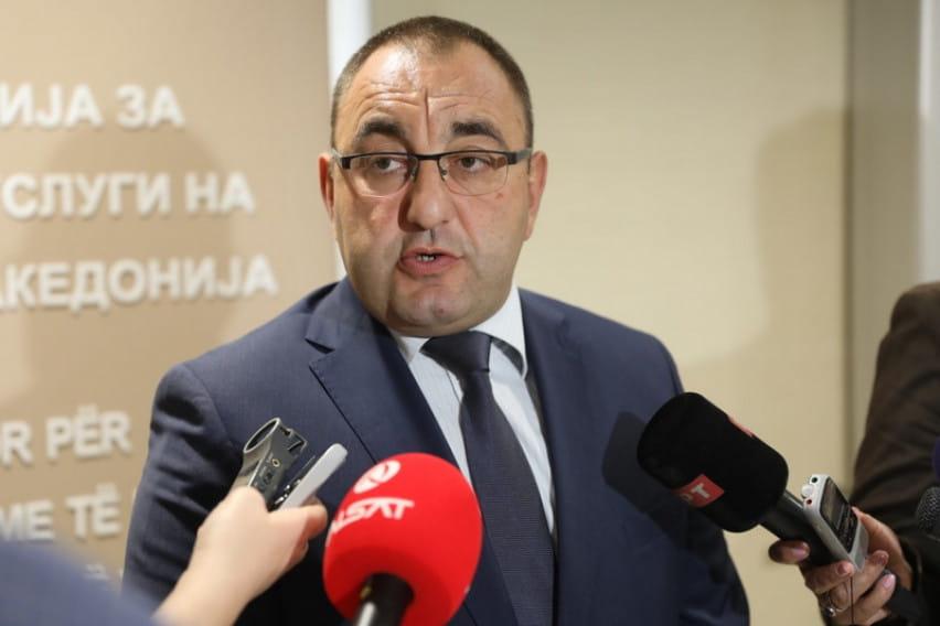 Комисијата за енергетика на ВМРО-ДПМНЕ: Регулаторната комисија за енергетика не престанува да ги изненадува македонските граѓани