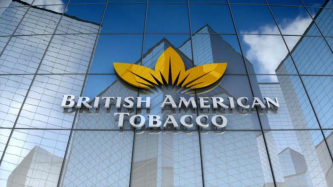 САД покренаа истрага против Бритиш Американ Тобако