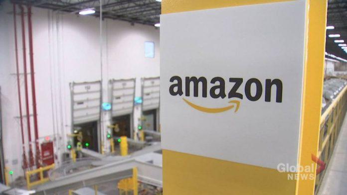 Американски сенатори бараат Амазон да ги повлече од продажба опасните производи