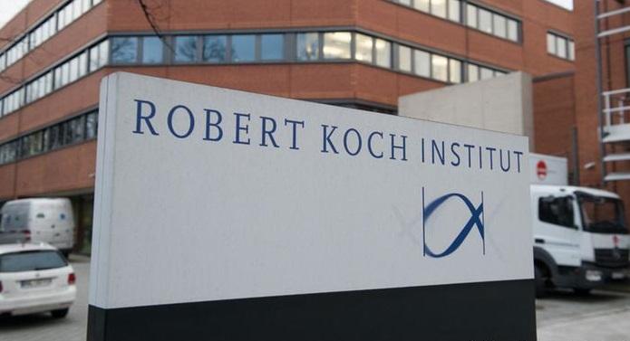Институт Роберт Кох: Секоја инфекција на дишните органи мора да се тестира