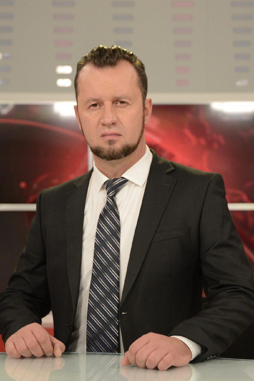 СДСС политиканство и северна злоупотреба во ТВ училница