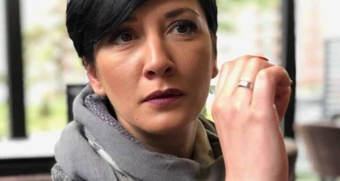 ФОТО: Нора Шаќири стана мајка, се роди Ијан