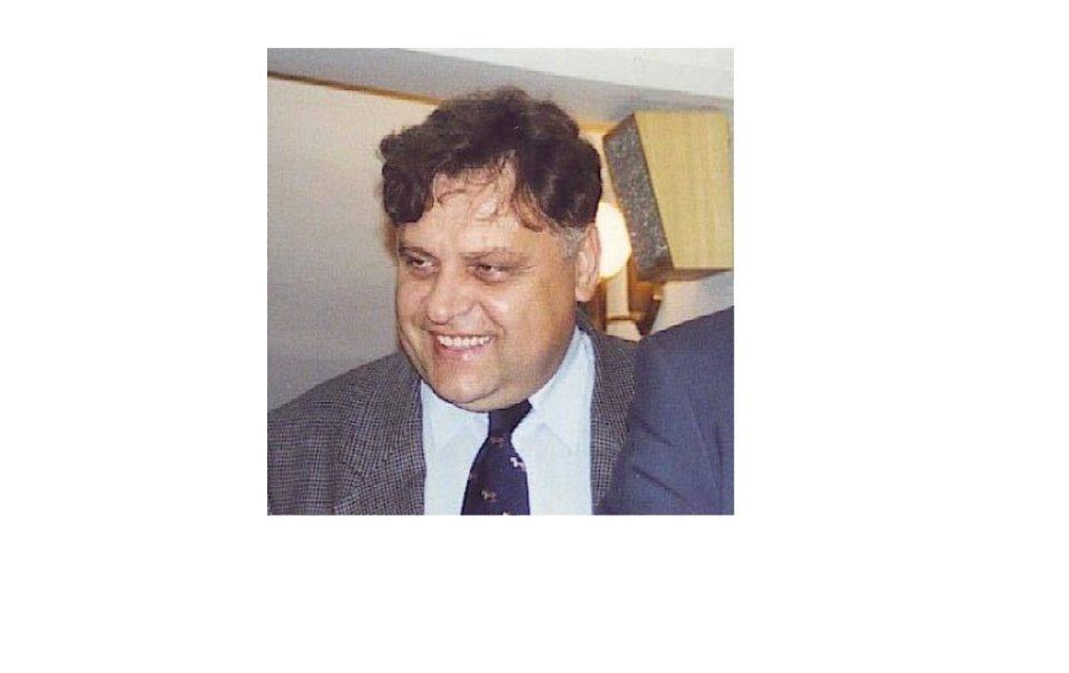 Почина Мојсеј, братот на претседателот Борис Трајковски