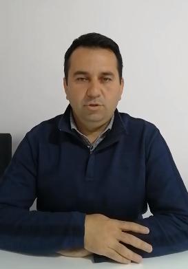 Ефтимов: Во Струмица кризата во државата и Кризниот штаб на општината се користат за политички популизам и партиска промоција