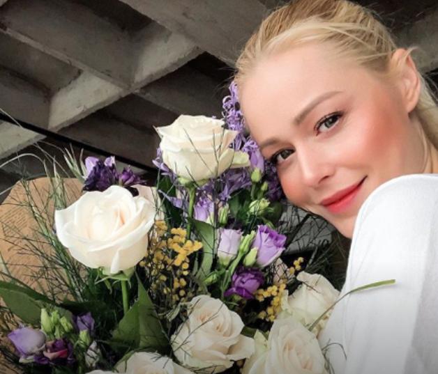 Ништо од свадбата од соништата- Викторија Лоба ја откажа венчавката, а за причината реши да не се срами да проговори (ФОТО)