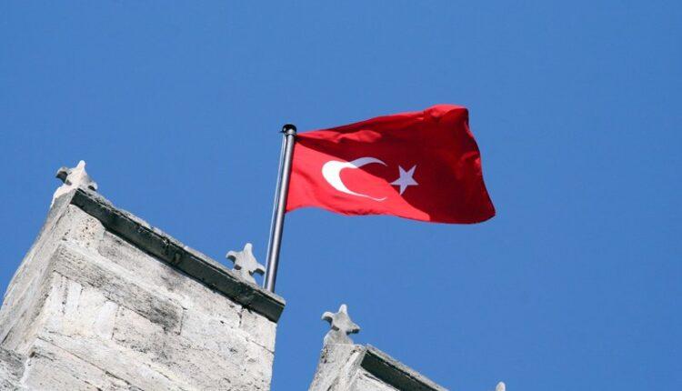 Објавена листата од 16 држави кои можат да влезат без ПЦР тест во Турција – еве дали Македонија се наоѓа тука