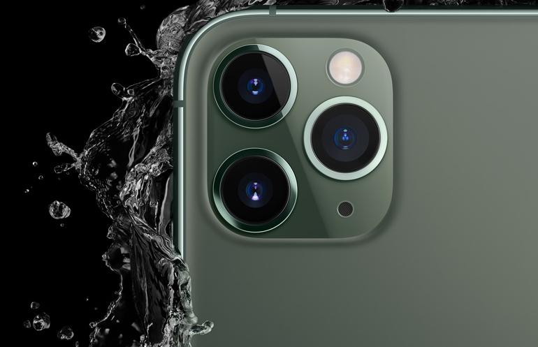 Љубителите на Ајфон ќе почекаат за новите модели