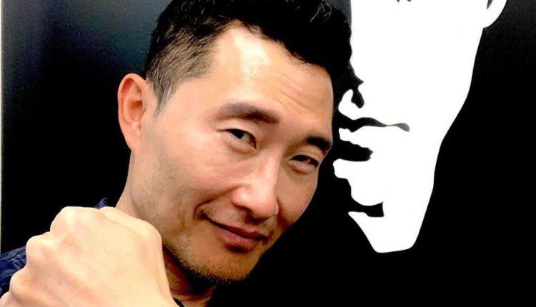 """Актерот од """"Изгубени"""" оздраве од коронавирусот: Сега сум слободен"""