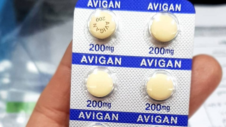 """Германија со лекот """"Авиган"""" ќе се бори со коронавирусот, најавено купување на големи количини"""