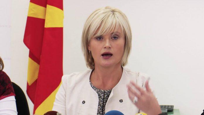 Директорката Јовановска вели дека немало масовни одјави, а бројот на откази не се евидентираат во АВРМ