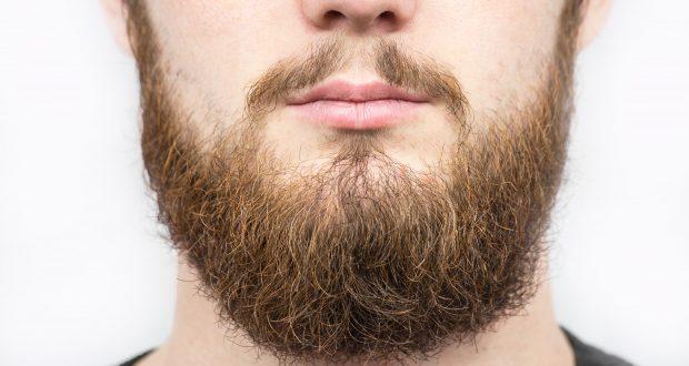 ОВА МОРА ДА ГО ЗНАЕТЕ: Мажи мора да се збогувате со брадата доколку сакате да се заштитите под маската од коронавирус
