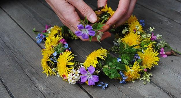 Ни доаѓа Цветници: Што треба да знаете за овој празник кој е предвесник на Велигден?